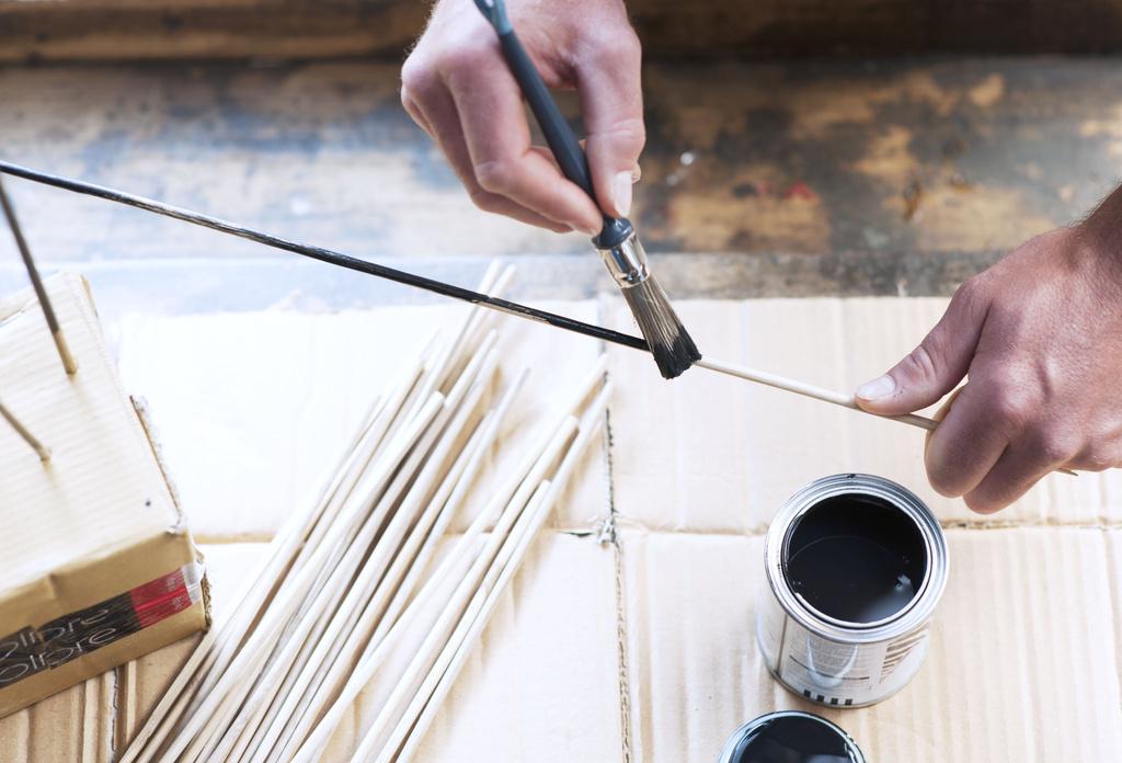 ficus ginseng ist zimmerpflanze des monats juli japanische bonsai kunst f r zuhause der ficus. Black Bedroom Furniture Sets. Home Design Ideas